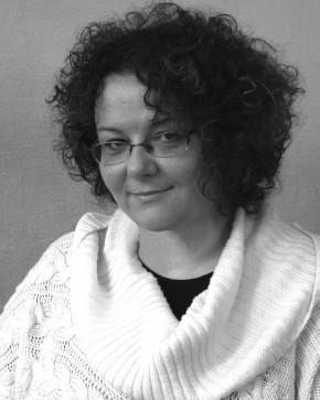 Aneta Boryczko
